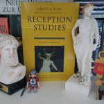 Lorna Hardwick: Reception Studies (Buchbesprechung)