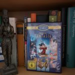 Classical Myth and Fantasy in 1970s Animation: Allegro Non Troppo, Metamorphoses and Fantasia (by Chiara Sulprizio)