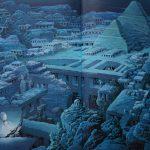 Carthago - Christophe Becs Abenteuer unter dem Meer (Comic)