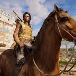 """Gedanken zu """"Assassin's Creed Odyssey"""" (II)"""