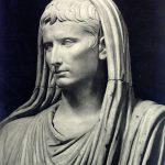 Star Wars: Imperator Palpatine und Octavian/Augustus