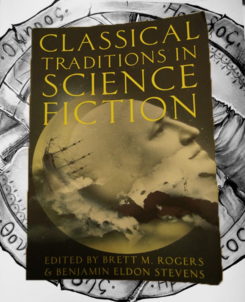 Classical traditions science fiction