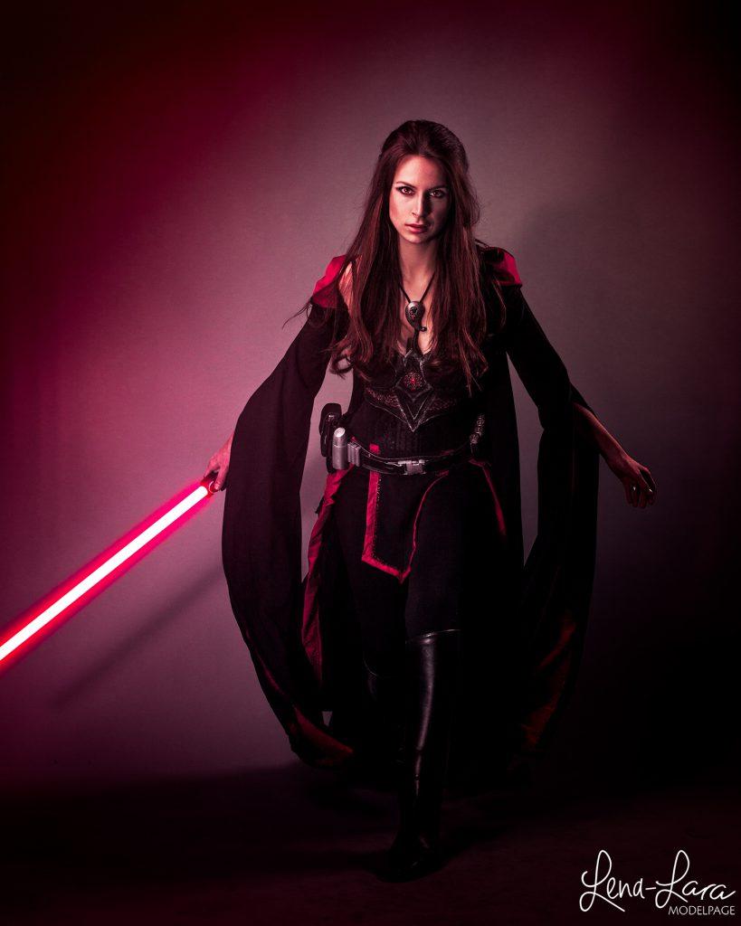 Mythos Star Wars