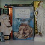 """Wunder, Geister und """"Proto-Vampire"""" - Antike Sensationsgeschichten von Phlegon von Tralleis (1./2. Jh. n.Chr.)"""