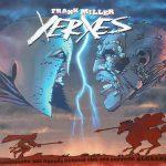 "Frank Millers ""Xerxes"" - Die Fortsetzung des Comics ""300"""