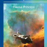 Alexander Merow – Das aureanische Zeitalter I Flavius Princeps (Gastbeitrag von Zeitensand)