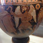 """""""The Etruscan Horror Picture Show"""" – Die Etrusker im Horrorfilm (Gastbeitrag von Julie Labregère)"""