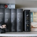 "Antikenrezeption in ""A Game of Thrones"" (Beitrag von Simon Peters)"
