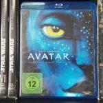 Avatar: James Cameron und die Büchse der Pandora (Celine Derikartz)