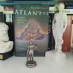 P. Vidal-Naquet: Atlantis. Geschichte eines Traums (Buchbesprechung)