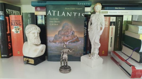 Atlantis Vidal-Naquet