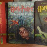 Von Harry Potter bis Star Wars – der Phönix in der Phantastik (Celine Derikartz)