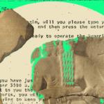 Projekt Sumerian Game: Digitale Rekonstruktion eines Spiels als Simulation eines Modells (Tobias Winnerling)