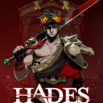 Hades - Flucht aus der Unterwelt (Alexander Naumann)