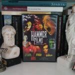 The Gorgon - Eine Gorgone in einer Hammer Film-Produktion