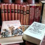 Dornröschen, Thalia oder Zellandine? Eine Reise durch den Märchenwald der Zeit - Antikenrezeption im Märchen Dornröschen der Brüder Grimm (Henrik Maria Winterscheid)