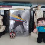 Die Romulaner: Weltraum-Römer im Star Trek-Universum