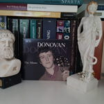 """Donovans """"Atlantis"""""""