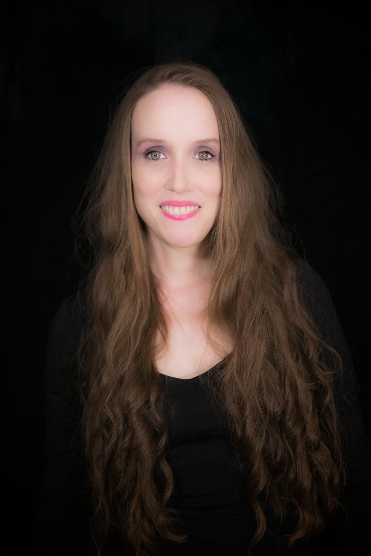 Rebecca Haar