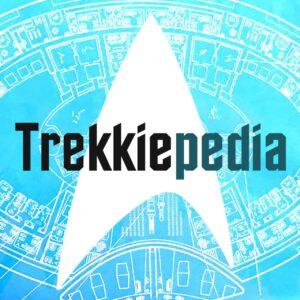 Trekkiepedia